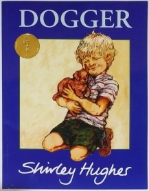 Dogger-Cover
