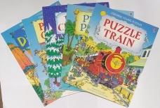 Ebay-books.jpg