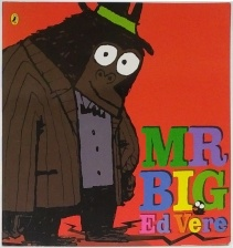 MrBig-Cover